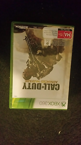 Xbox 360 games Heritage Park Logan Area Preview