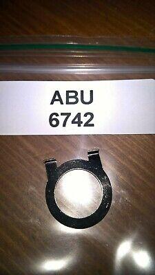 ABU 501,503,505,506,506M,507,508 /& 520 MODELS WINDING CUP SHAFT ABU REF# 6832.
