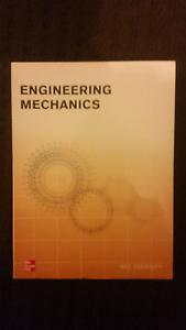 Engineering Mechanics - Val Ivanoff Erskine Mandurah Area Preview