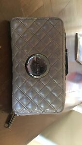 Mimco Wallet Red Hill South Canberra Preview
