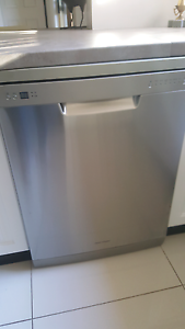 Fisher & Paykel Dishwasher Revesby Bankstown Area Preview
