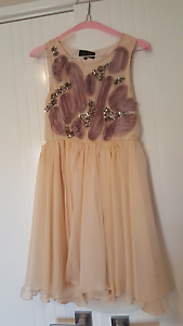 ELLIATT dress with sequin detail. Size 6 Mullalyup Donnybrook Area Preview