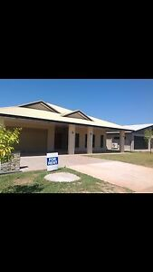 Near New Bellamack House For Rent Excellent Condition Moil Darwin City Preview