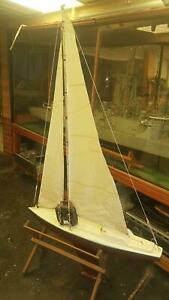 rc yacht | Gumtree Australia Free Local Classifieds