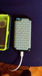 Iphone 5C 16 months old 16GB Cambridge Kitchener Area image 2