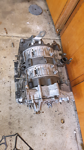 Various Mazda Rotary Engine Parts for sale Adelaide CBD Adelaide City Preview