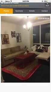Room for rent $150 per week Preston Darebin Area Preview