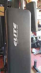 Elite body trainer 9900 Wattle Grove Liverpool Area Preview