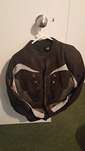 Ladies dririder jacket Two Wells Mallala Area Preview