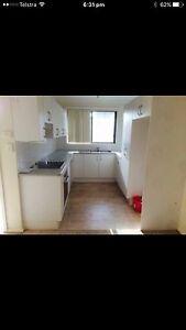 2 bedroom unit East Branxton Cessnock Area Preview