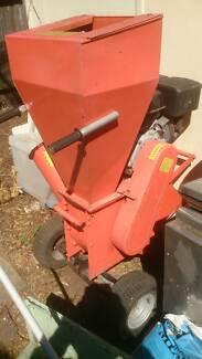 Garden tools Peakhurst Hurstville Area Preview