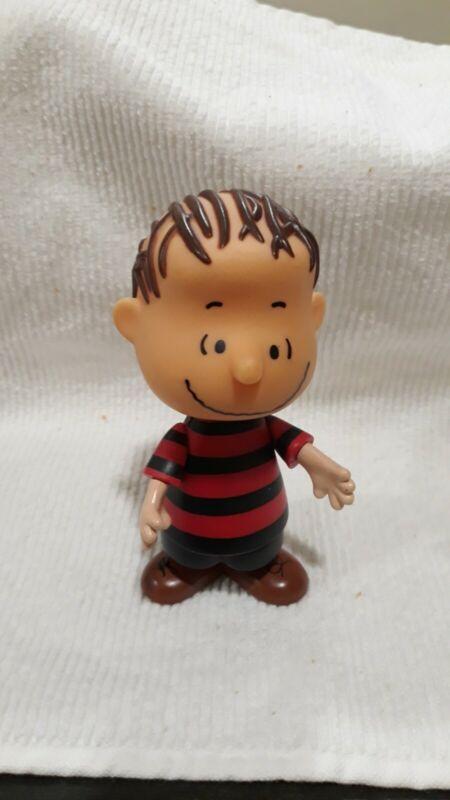 Peanuts Vintage LINUS