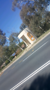 Room available for rent  Belconnen Belconnen Area Preview