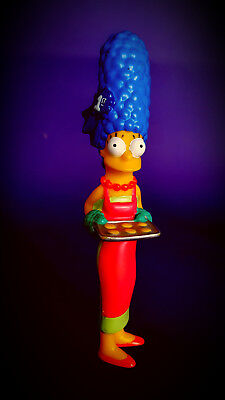 Marge Simpson 1st Price
