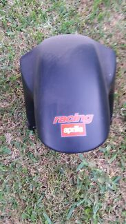 Aprilia Rsv front guard. Regents Park Auburn Area Preview