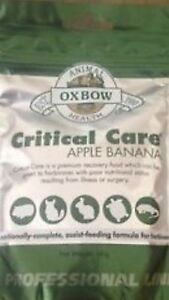 Critical Care and Maintenance food supplement Kitchener / Waterloo Kitchener Area image 1