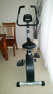 Exercise Bike Baulkham Hills The Hills District Preview