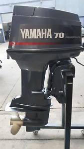 yamaha control box   Boats & Jet Skis   Gumtree Australia Free Local