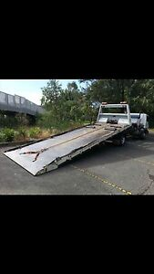 cheapest  towing service 24/7 all areas Balcatta Stirling Area Preview