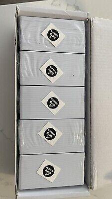 Idteck Idc80 26bit Wiegand 250un Per Box