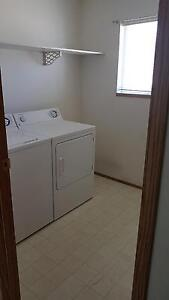 Two Bedroom Pet Friendly Town Home Oct. 1