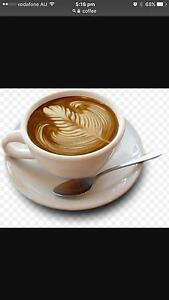 Cafe for sale Tarneit Wyndham Area Preview