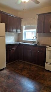 2 Bedroom Apartment Monaghan & Charlotte