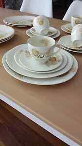 Collectable Johnson Brothers Dinnerware Port Macquarie Port Macquarie City Preview