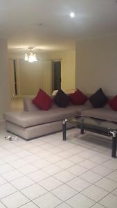 Home Furniture Blacktown Blacktown Area Preview