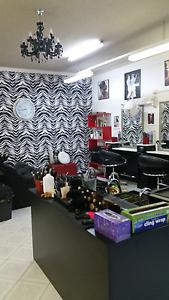 Hairdressingsalon for sale in Greenacre Greenacre Bankstown Area Preview