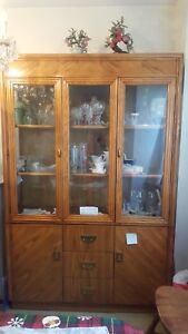 Selling Kitchen Cabinet