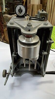 National lincoln mfg Mixer  Bakery Restaurant Equipment 115V  for sale  Shipping to Nigeria