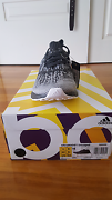 Adidas uncaged ultra boost us9 Cecil Hills Liverpool Area Preview