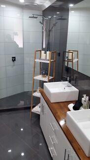 Refined Tiling Services .. tiler