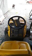 Ride on Mower MTD Yard Master, 42 inch cut. Eumundi Noosa Area Preview