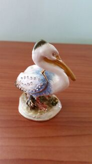 Pelican Trinket Box Rochedale South Brisbane South East Preview