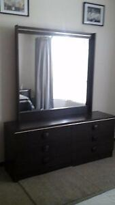 4 piece bedroom suite Moana Morphett Vale Area Preview