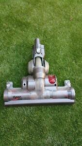 Replacement Dyson turbine head for your Dyson vacuum cleaner