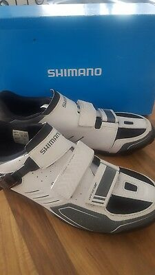 Mens Shimano trainers