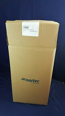 Nortec Humidity 2584954 Sp Large Tank 21.59 W Elements T-sc New Never Unpacked