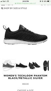 Athletic Propulsion Labs from Lululemon