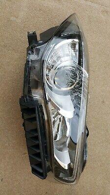 Q50 Headlight - Buyitmarketplace co uk