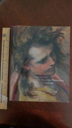 Catalog Christie