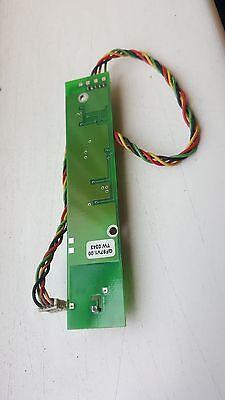 LCD Power Inverter Board For QF97V1.00