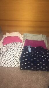 Large pj pants $10 for all