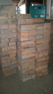 Pathway Pavers For Sale
