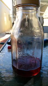 Oil bottle castrol Wallaroo Copper Coast Preview