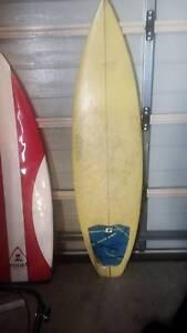Surfboard for $50 , tenambit Tenambit Maitland Area Preview