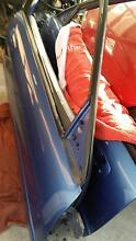 Honda Civic eg doors Seven Hills Blacktown Area Preview