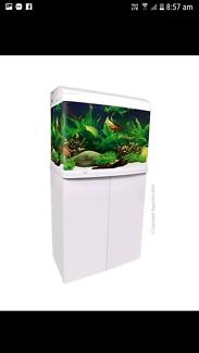 Aqua One AquaStyle 620 White
